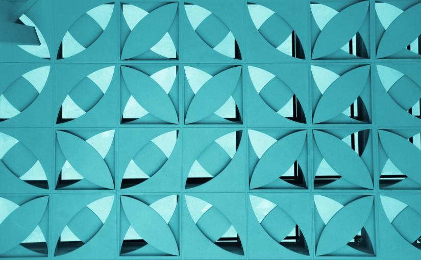 <strong> Como aprender Geometria Plana?</strong>
