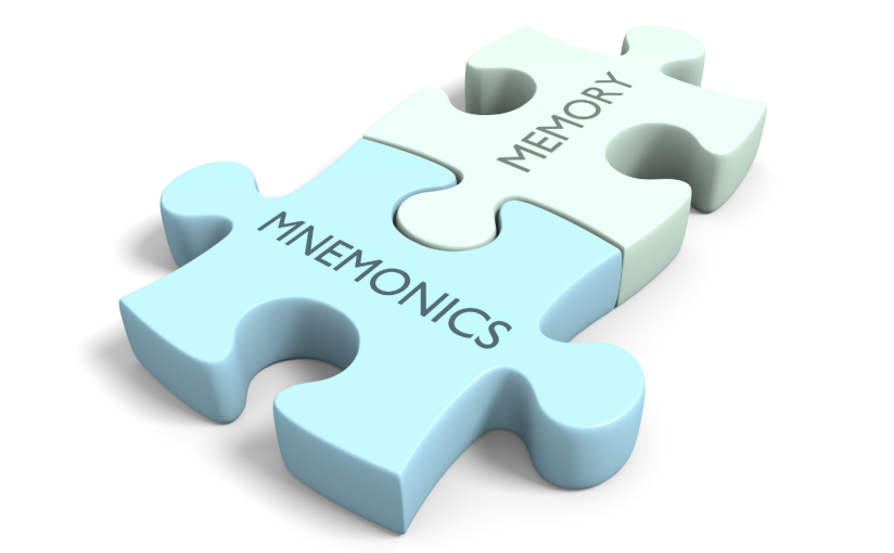 <strong>Como memorizar usando o palácio da memória – ela é realmente eficaz para o aprendizado?</strong>