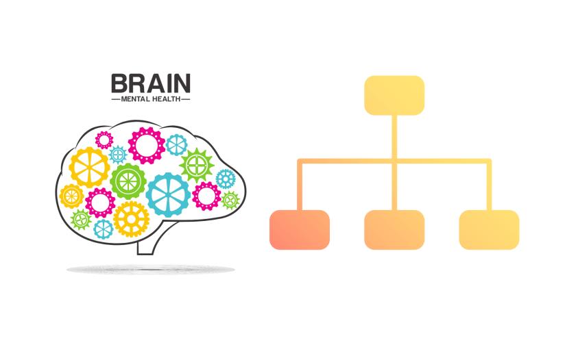 <strong>Como diferenciar mapas mentais de mapas conceituais?</strong>
