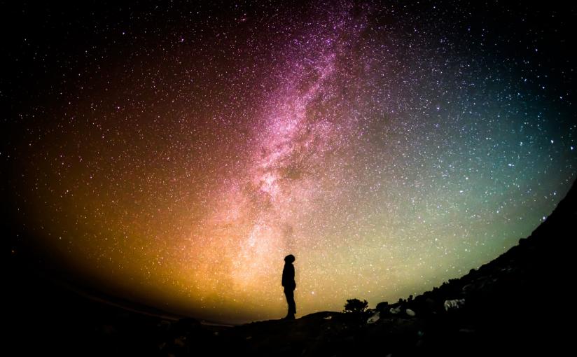 <a><strong>Como acreditar na ciência? O que é fazer ciência?</strong></a>