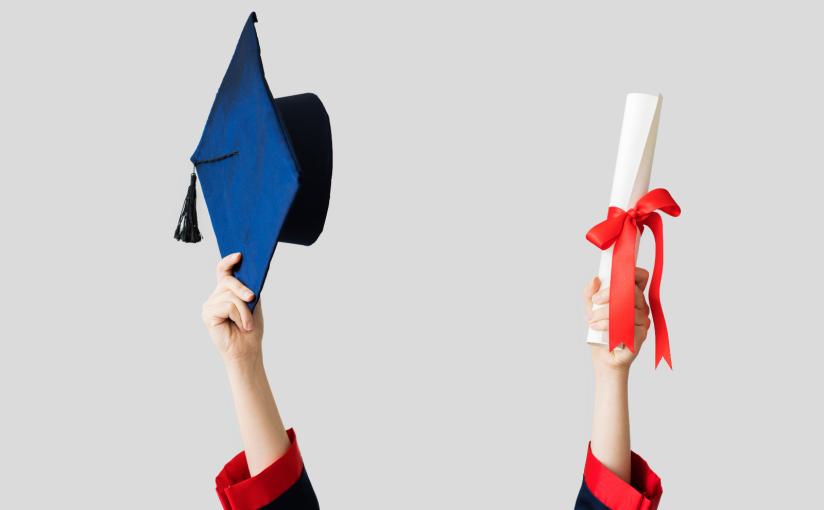 <strong>Como evitar erros na hora de escolher o curso da faculdade?</strong>